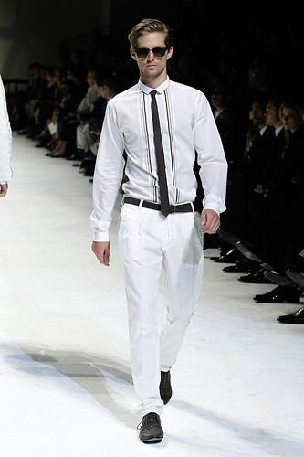 SS11_Milan_Dolce&Gabbana0020_Travis Davenport(Official)