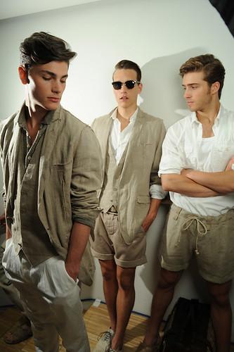 SS11_Milan_Dolce&Gabbana0057_Ryan Taylor BS(Official)