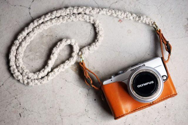 Roberu-Olympus-Camera-Strap-031