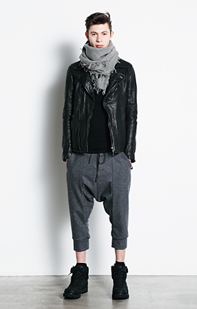 Jono McNamara0039_ATTACHMENT AW10(Official)