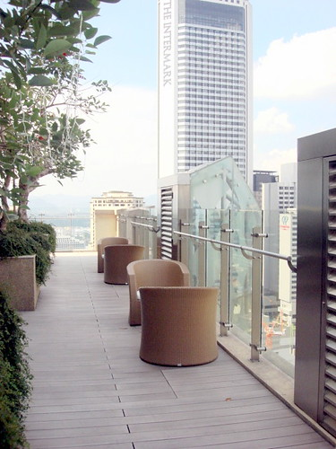 GTower Hotel KL (18)