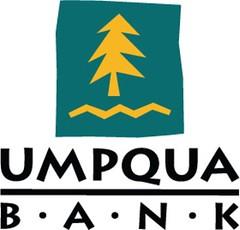 Umpqua_color_logo_LR.jpg