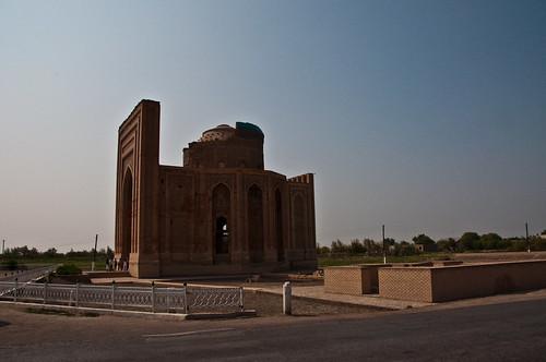 BaatarHero_MongolRally_Turkmenistan_57