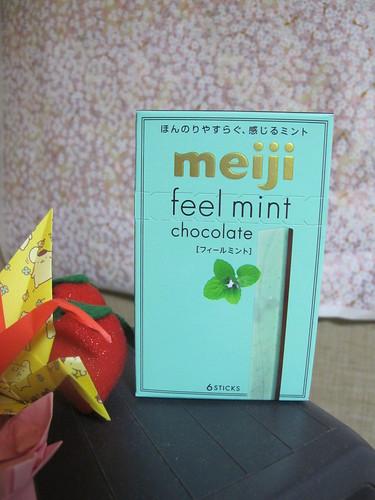 feel_mint