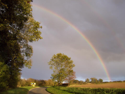 newbald_climb_rainbow_522