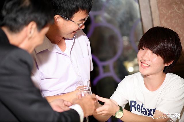 佩雲+育澤 婚禮宴客婚禮紀錄_072