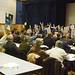 2010-10-28 - CAO au C2A - 8