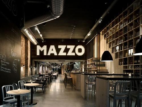 mazzo1