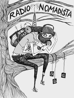 Radio Nomadista