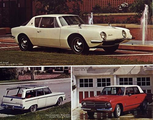 automobile quarterly2