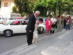 Adriana, la sposa