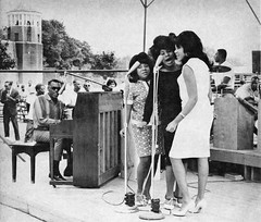 ray_charles_raeletts_1967 (Al Q) Tags: soul vocal raycharles raeletts
