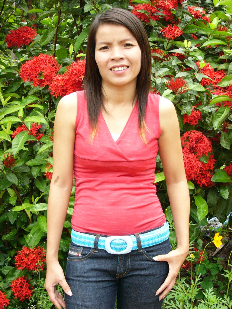 pleasant garden single asian girls I am a christian and member of pleasant garden baptist church have a daughter and two grandsons love spending time with them and friends i am a friendly and caring per.