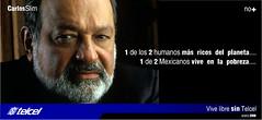 Telcel Carlos Slim