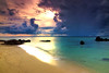 Rain, rain, go away, I want to do some Sunrise photos (kktp_) Tags: ocean sea sky beach clouds landscape thailand nikon bravo scenery tokina rayong magicdonkey d80 exploretop10 tokinaatx124afprodx1224mmf4 abigfave artlibre klaeng superaplus aplusphoto ultimateshot holidaysvancanzeurlaub superbmasterpiece goldenphotographer munnorkisland theunforgettablepictures crazysweetklol