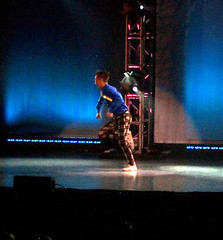 100_0913_edited.JPG (tigeress288) Tags: dance soyouthinkyoucandance sytycd