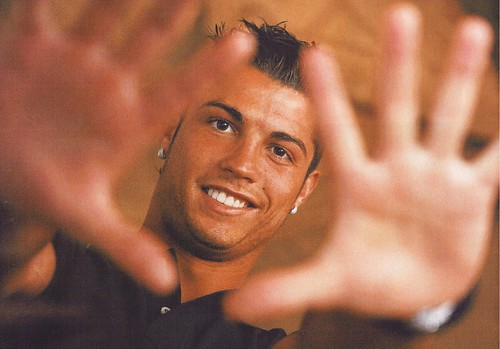 2007 july portugal cristiano ronaldo-3, Cristiano-Ronaldo-Wallpapers-Pictures