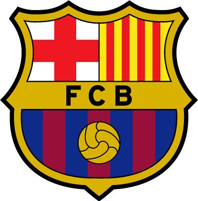Post Oficial del Fútbol Club Barcelona: Más Que un Club 742520505_44bca4418e