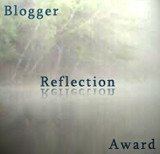 reflection award