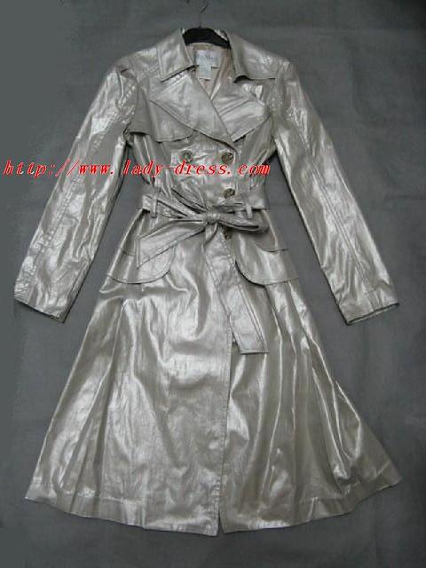 5-MAXMARAS M L568 by womens clothes online album