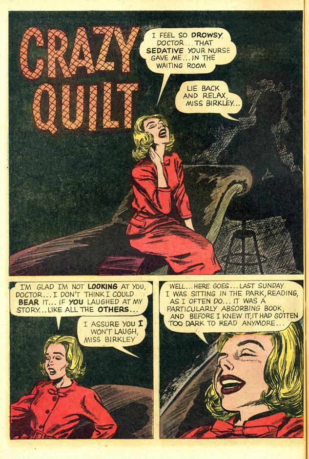 quilt001web