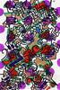 not supposed to make any sense (jdyf333) Tags: trip weed outsiderart acid 420 lsd doodle tripper thc peyote doodles trippy psychedelic marijuana lightshow blunt cannabis reefermadness psilocybin highart tripping ayahuasca hashish mescaline dmt hallucinations lysergic nitrousoxide cometogether lysergicaciddiethylamide blunts psychedelicart cannabissativa acrosstheuniverse tripart berkeleycalifornia sacredsacrament artoutsider lightshows bluesunshine orangesunshine cannabisindica stonerart psychedelicmusic wowiekazowie lsdart psychedelicyberepidemic purplebarrel windowpanelsd memeray psychedelicillustration psilocybeaztecorum xmassunshine entheogasm tokemeister lsddoodle hallucinographic hallucinographicdesign dimethyltrptamine hypnodelic hybridcannabis clearlightlsd purplemicrodots blotterlsd gelatinpyramidlsd youseethroughititseesthroughyou