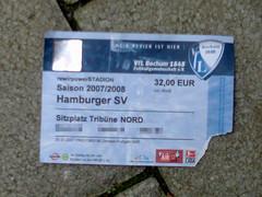 vfl-ticket