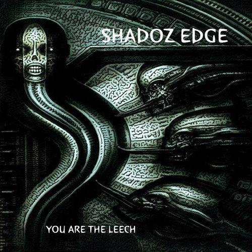 Shadoz Edge pix