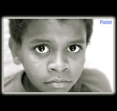 (Piulet) Tags: boy portrait children eyes dof searchthebest retrato ojos chico nio noi nen ulls retrat ccc19 piulet superbmasterpiece ccc19children ccc19nios