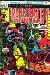 Frankenstein_06-01
