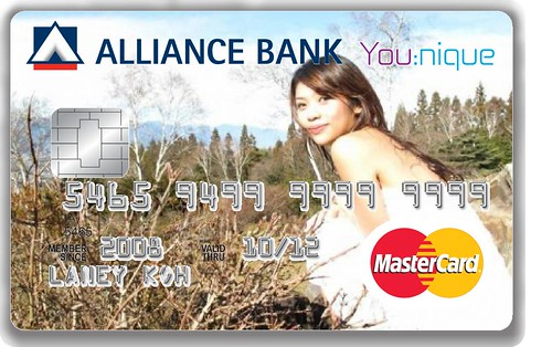 alliance12 by you.