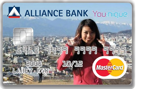 alliance15 by you.