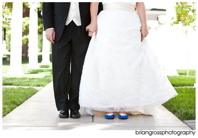 brian_gross_photography bay_area_wedding_photographer Jefferson_street_mansion 2010 (27)