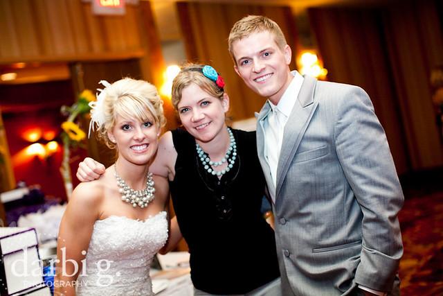 DarbiGPhotography-KansasCity-wedding photographer-Omaha wedding-ashleycolin-198.jpg