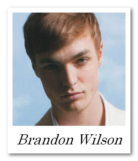 BRAVO_Brandon Wilson5016(UOMO51_2009_06)