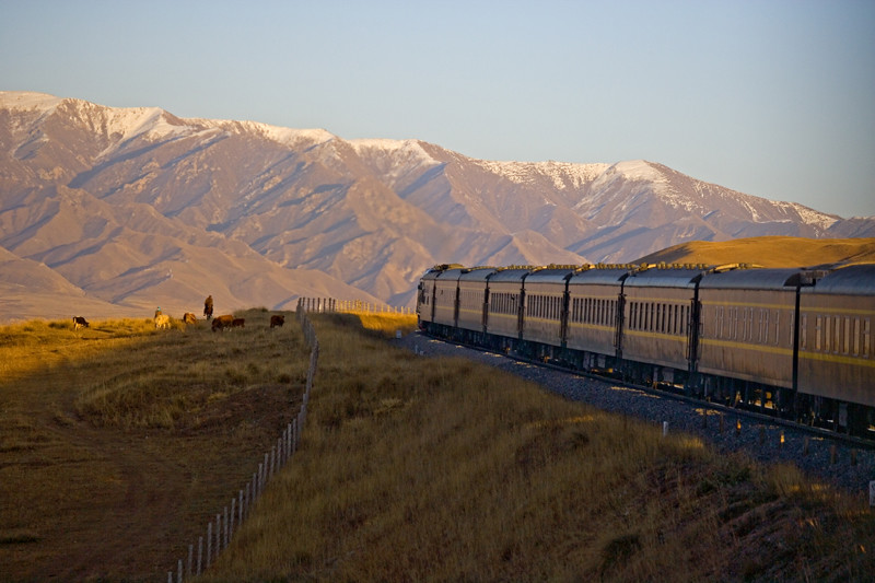 Golden Eagle Trans Siberian Express The-Silk-Road-by-train
