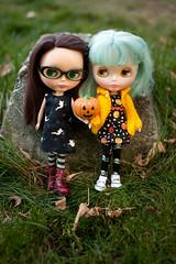 Special Halloween Dresses