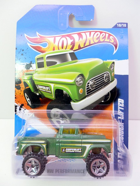 hws kmart '56 flashsider lifted (2)