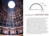 brunelleschi_dome_Page_08