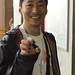 Hiroshi Saito Photo 19
