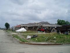 P4290022.JPG (maestroboi) Tags: katrina destruction neworleans hurricanekatrina 9thward hurricanedamage ninthward