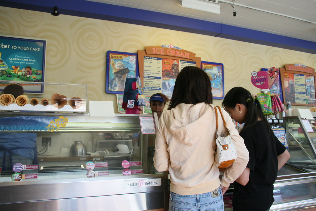 Ice Cream_20070615_0005