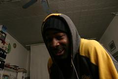 5792 (Sharkula) Tags: street music chicago dookie hip hop rap legend sharkula thig