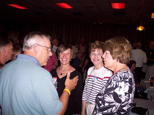 60's-70's SWCS Reunion 001