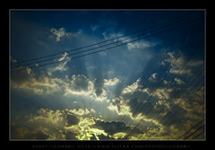 Heavenly Energy (:: Igor Borisenko Photography ::) Tags: sky sun clouds d50 nikon pennsylvania quality dramatic nikond50 best pa rays erie allrightsreserved highquality mywinners igorb81 igorborisenkophotography