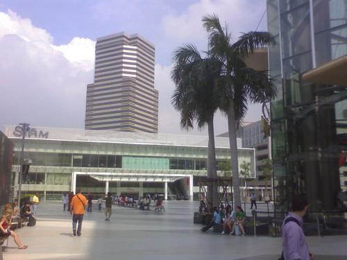 Bangkok Film Market