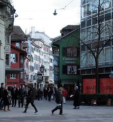 03.01.2007 - Innenstadt