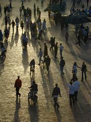 Dusk in Jemma El Fna, Marrakech (curreyuk) Tags: geotagged moving dusk smcc loveit morocco marrakech marrakesh currey jemmaelfna 10faves 5photosaday totalphoto mywinners abigfave anawesomeshot aplusphoto flickraward wowiekazowie photofaceoffwinner platinumheartaward grahamcurrey thebestofday gnneniyisi curreyuk peachofashot 5peaches geo:lon=800045 geo:lat=31622397 momorocco geotagmomorocco gcuki southmanchestercameraclub