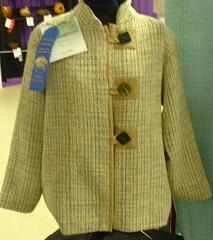 fair8 2007