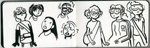 sketchdump_8.07.011